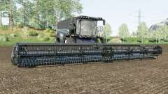 Ideal 9T hooked para Farming Simulator 2017