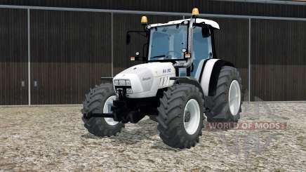 Lamborghini R4.110 110 hp para Farming Simulator 2015