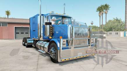 International 9300 Eagle para American Truck Simulator