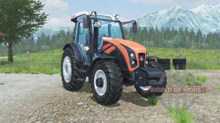 Ursus 8014 H para Farming Simulator 2013