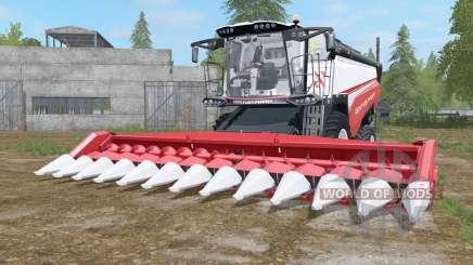RSM 161 selecção de rodas para Farming Simulator 2017