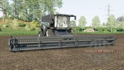 Ideal 9T US series para Farming Simulator 2017