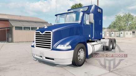 Mack Vision 2000 para American Truck Simulator