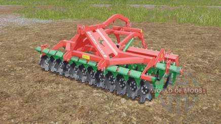 Agro-Masz AT30 para Farming Simulator 2017
