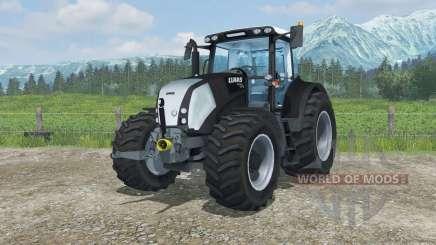 Claas Axion 840 para Farming Simulator 2013