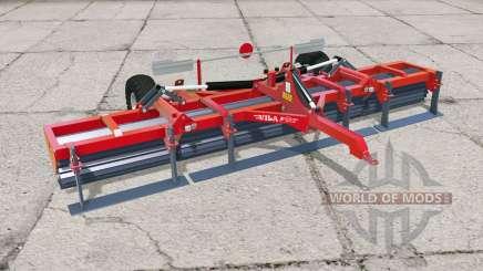 Vila Compac para Farming Simulator 2015