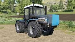 HTZ-17221-21 alterado o som para Farming Simulator 2017
