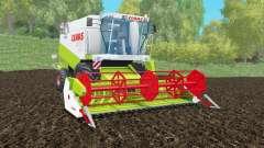 Claas Lexion 400 para Farming Simulator 2015