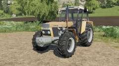 Ursus 1614 Turbo para Farming Simulator 2017