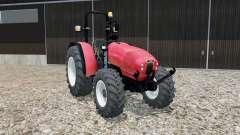 Mesmo Argon3 75 para Farming Simulator 2015