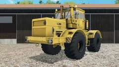Kirovets K-700A 1981 para Farming Simulator 2015
