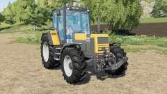 Renault 54-series TX para Farming Simulator 2017