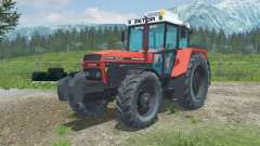 Zetor ZTS 16245 Super para Farming Simulator 2013