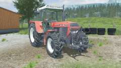 ZTS 12245 para Farming Simulator 2013