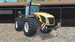 New Holland T9.565 selective yellow para Farming Simulator 2015