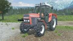 Zetor 10145 More Realistic para Farming Simulator 2013