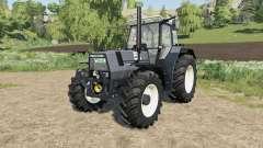 Deutz-Fahr AgroStar 6.61 Color Edition para Farming Simulator 2017