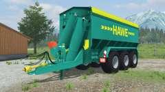 Hawe ULW 3000 para Farming Simulator 2013