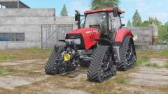 Case IH Maxxum para Farming Simulator 2017
