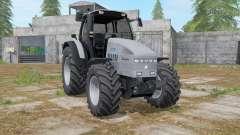Lamborghini R7.200 para Farming Simulator 2017