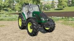 A Valtra A〡N〡S〡T série para Farming Simulator 2017