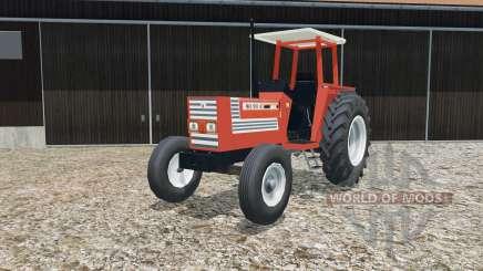 Fiat 80-90 DT para Farming Simulator 2015
