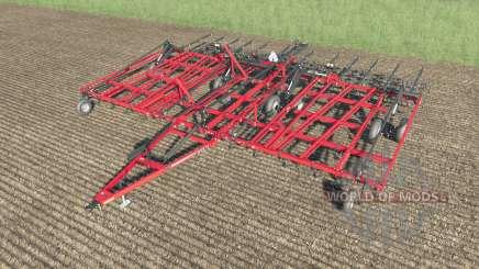 Case IH Tigermate 200 para Farming Simulator 2017