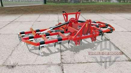 Vila SXHV-20 clean para Farming Simulator 2015