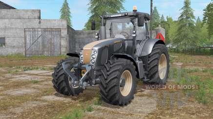 Ursus 15014 movable axis para Farming Simulator 2017