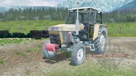 Ursus 912 animacje tylnego TUZ para Farming Simulator 2013