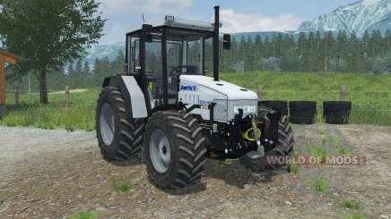 Lamborghini Grand Prix 75 Target para Farming Simulator 2013