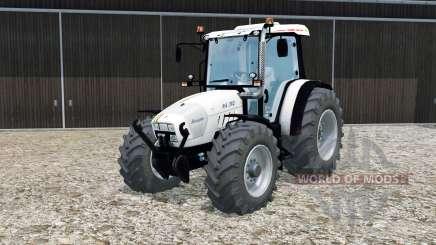 Lamborghini R4.110 Italiᶏ para Farming Simulator 2015