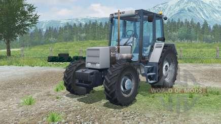 Renault 95.14 TX 2WD&4WD para Farming Simulator 2013