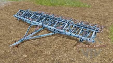 KPS-8 para Farming Simulator 2017