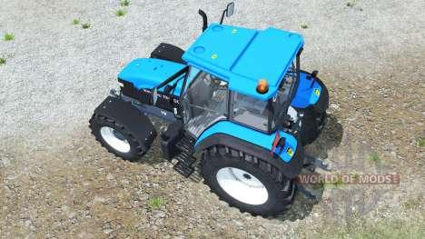 New Holland TM 150 para Farming Simulator 2013