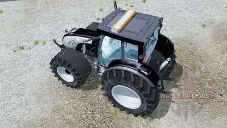 Valtra T202 para Farming Simulator 2013