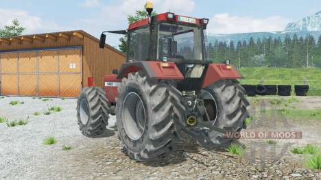 Case IH 1455 XL para Farming Simulator 2013