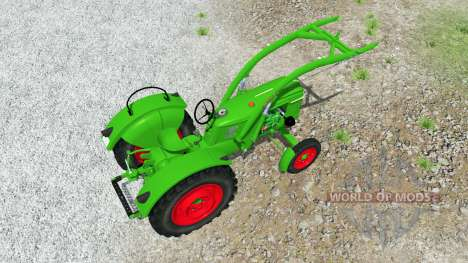 Deutz D 30 para Farming Simulator 2013