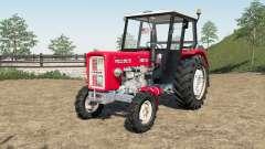 Ursus C-ろ60 para Farming Simulator 2017