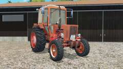 MTZ-80 Belaru para Farming Simulator 2015