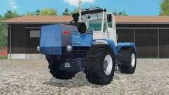 T-1ⴝ0К para Farming Simulator 2015