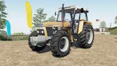 Ursus 1224&1614 para Farming Simulator 2017