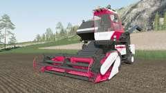 SK-5МЭ-1 Niva-Effet para Farming Simulator 2017