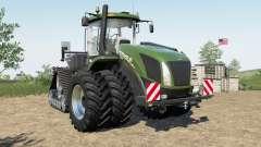 New Holland T9.480&T9.565 para Farming Simulator 2017