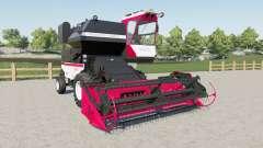 SK-5МЭ-1 Niva-Эффекᴛ para Farming Simulator 2017