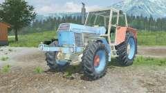 Zetor Crystal 12045 para Farming Simulator 2013