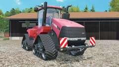 Case IH Steiger 920 Quadtrac para Farming Simulator 2015