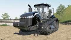 Challenger MT800E para Farming Simulator 2017