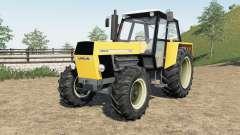 Ursuᵴ 1224 para Farming Simulator 2017