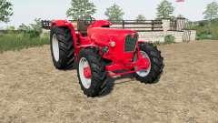Guldner G 75 A para Farming Simulator 2017